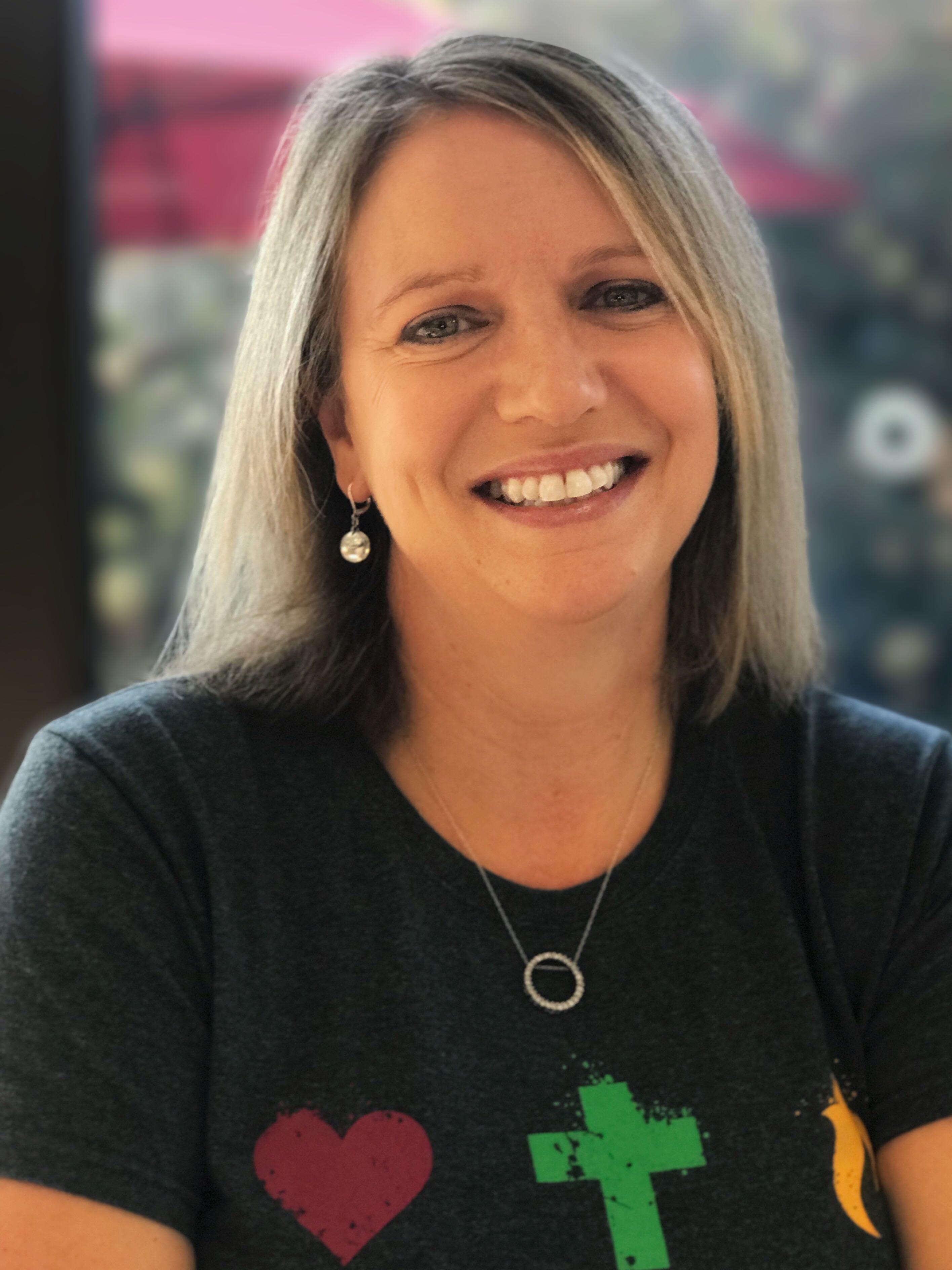 Amy Malterer