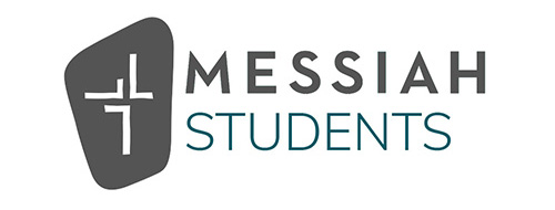 Messiah St. Charles Student Youth Groups