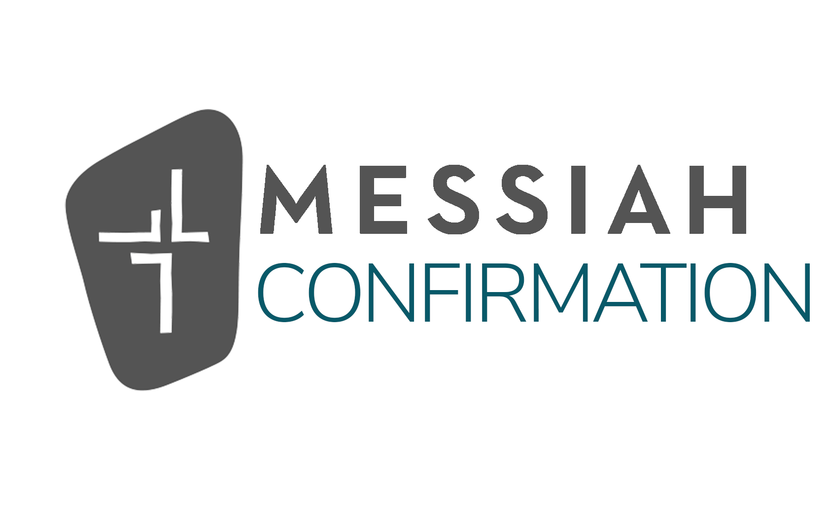 messiah st charles confirmation