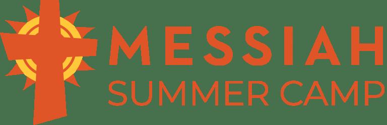 Messiah Summer Camp