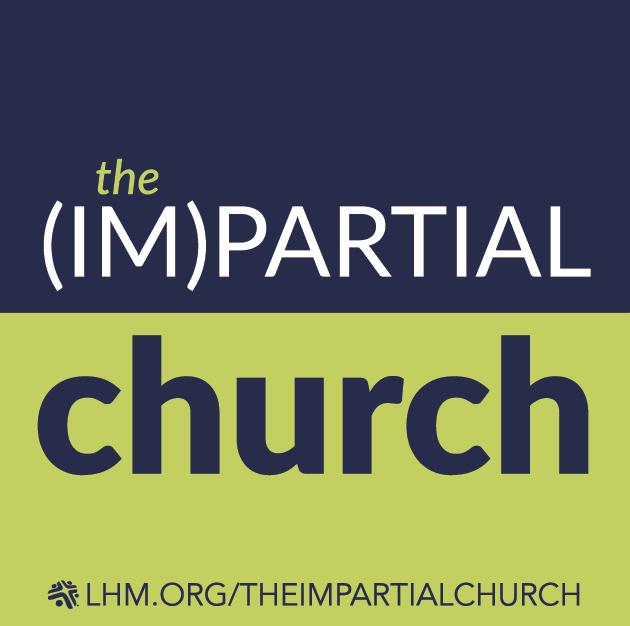 The (im)partial church