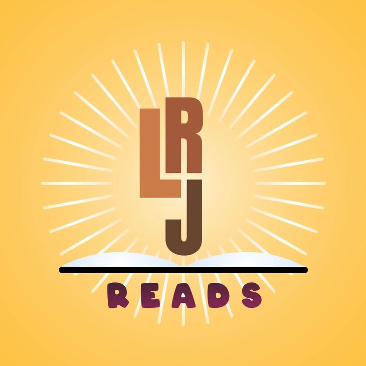 LRJ Reads Racial Unity Resource