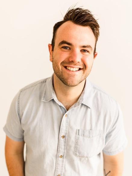 Ryan Pfendler
